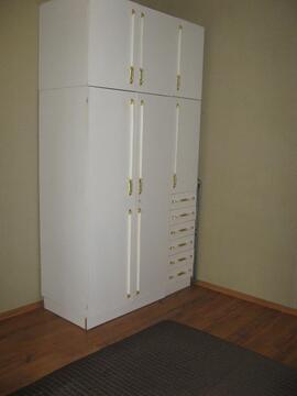 Сдается 1-комнатная квартира г.Жуковский ул.Строительная д.14к2 - Фото 5