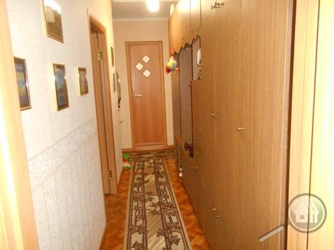 Продается 2-комнатная квартира, ул. Терновского - Фото 5