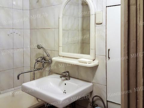 Купить квартиру в Щербинке Ипотека по данной квартире от 8,5% - Фото 1
