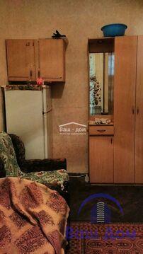 Продажа комната в коммунальной квартире, Крыловской, центр города - Фото 3