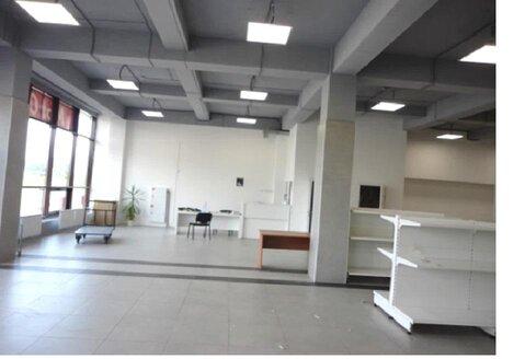 Продажа торгового помещения, Иркутск, Юрия Тена проезд. - Фото 5