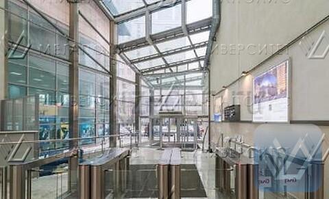 Сдам офис 223 кв.м, бизнес-центр класса A «Авиа-Плаза» - Фото 4