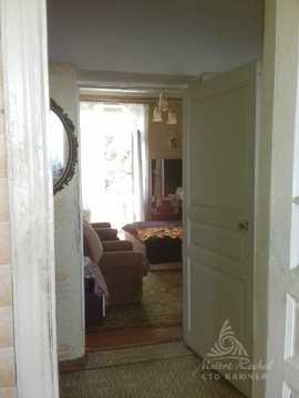 2-х комнатная квартира ул. Советская д. 37 - Фото 3