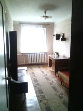Продается 2-х комнатная квартира недорого - Фото 2