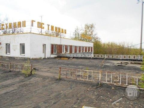 Продается туристический комплекс, Пенз. р-н, с. Саловка, ул. Березовая - Фото 5