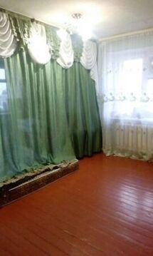 Аренда квартиры, Оренбург, Больничный проезд - Фото 1