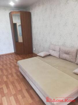 Аренда квартиры, Хабаровск, Ул. Пионерская - Фото 5