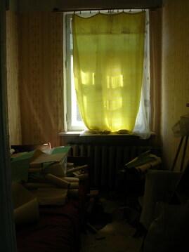 Ул. Волжская 2-х ком кв 41/31/5 шлакоблок 3/3 Колонка Ванная - Фото 3