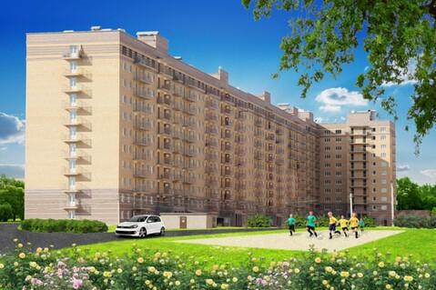 2к квартира 62м2 с инд.отоплением - Фото 4