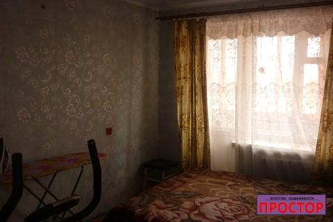 4х-комнатная квартира, р-он азлк - Фото 3
