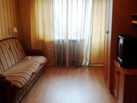 Купить квартиру в Лобне станция Лобня Депо Риэлтор Самсонкин Александр - Фото 3