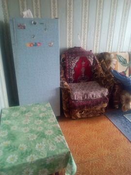 Сдам кгт на Ворошилова - Фото 4