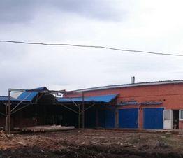 Продажа производственного помещения, Майкопский район - Фото 2