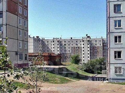 Продажа комнаты, Хабаровск, Ул. Стрельникова - Фото 2