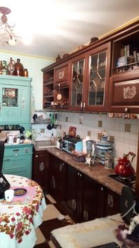 1-к квартира Тулайкова, 11 - Фото 3
