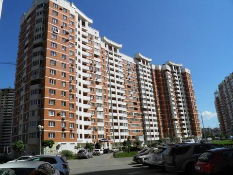 Продажа торгового помещения, Краснодар, Им Генерала И.Л. Шифрина улица - Фото 2