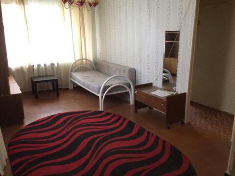 1 ком. кв. 31 кв.м. Наро-Фоминск - Фото 5