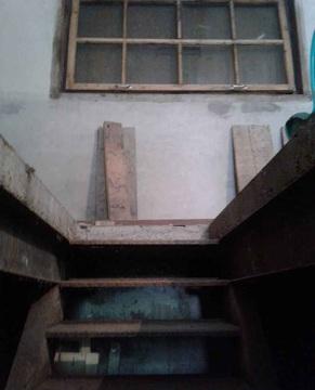 Аренда: место на закрытой стоянке, Туапсе - Фото 4