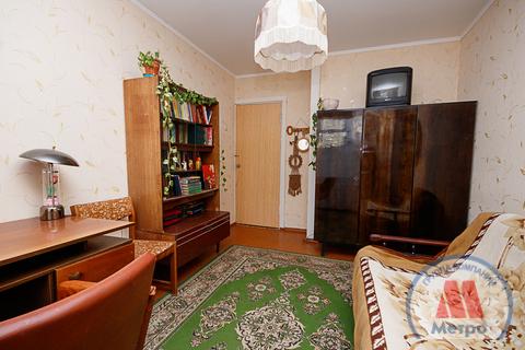 Квартира, пр-кт. Авиаторов, д.104 - Фото 2