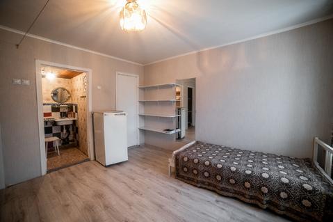Продам 1-комнатную гостинку - Фото 3