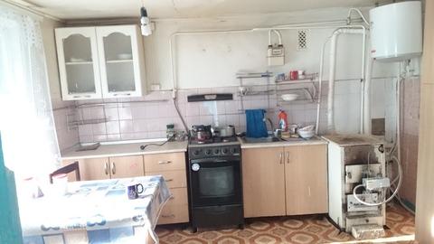 Продажа дома, Самара, Кооперативная 30 - Фото 3