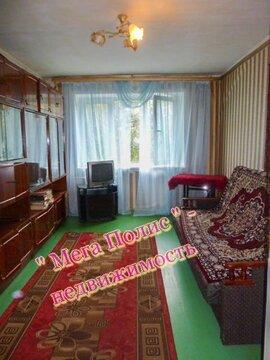 Сдается 2-х комнатная квартира 53 кв.м. ул. Энгельса 6 на 4/9 этаже - Фото 1