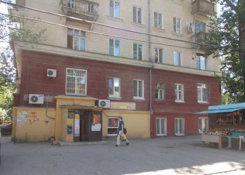 """Магазин """"Продукты"""" в Заводском районе, Радуга - Фото 2"""