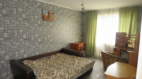 Продам 1-комнатную квартиру, Ворошилова, 51 - Фото 2