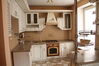 Продажа квартиры, Смоленск, Ул. Мира - Фото 1
