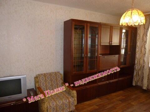 Сдается 1-комнатная квартира 40 кв.м.м ул. Энгельса 16 на 6/12 этаже - Фото 5