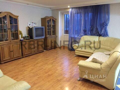 Продажа квартиры, Ставрополь, Ул. Космонавтов - Фото 1