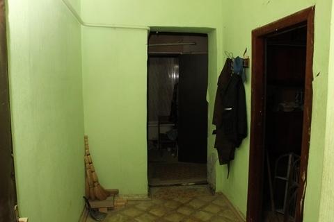 Продаю 3-х комнатную квартиру в г. Кимры, ул. Шевченко - Фото 5