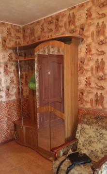 Квартира, ул. Лавочкина, д.10 к.А - Фото 5