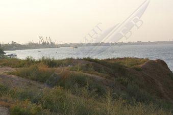 Продажа участка, Астрахань, Ул. Набережная реки Волги - Фото 2