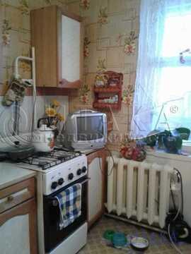 Продажа квартиры, Псков, Ул. Алексея Алехина - Фото 4