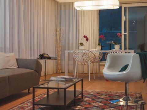 Продажа квартиры, Купить квартиру Рига, Латвия по недорогой цене, ID объекта - 313138162 - Фото 1