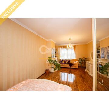 Продажа 1-комнатной квартиры ул.Промышленная, д.10 - Фото 2