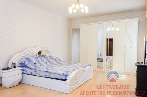 Продажа квартиры, Новосибирск, Ул. Фрунзе - Фото 4