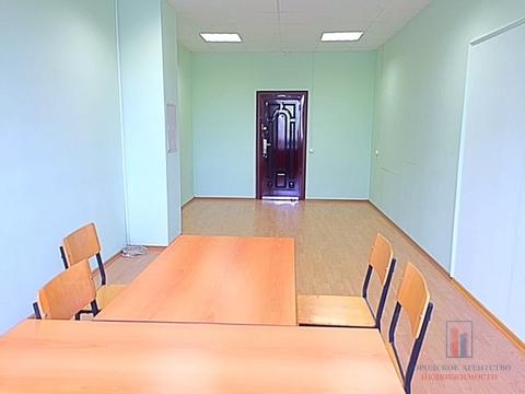 Продается Офис. , Серпухов город, улица Ворошилова 57/59 - Фото 5