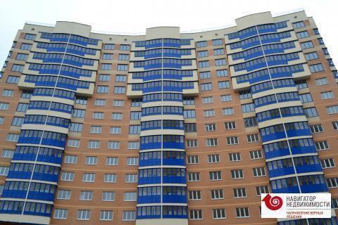 Нежилое помещение свободного назначения 100,9 кв.м. в г.Красногорске - Фото 2