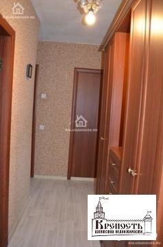 Аренда квартиры, Калуга, Бульвар Энтузиастов - Фото 3