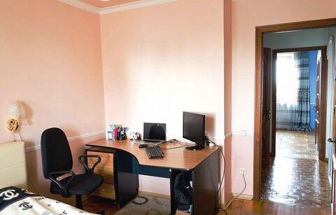 Продается квартира г Краснодар, ул Ипподромная, д 47 - Фото 3