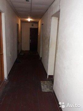 Комната 15 м в 4-к, 2/3 эт. - Фото 1