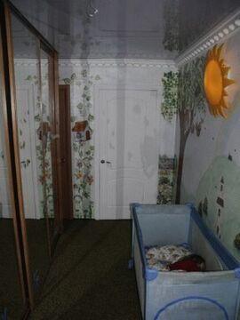 Продажа квартиры, м. Филевский парк, Ул. Сеславинская - Фото 2
