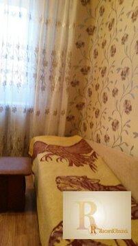 Сдается комната в семейном общежитии - Фото 2