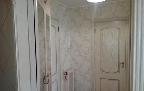 Продажа квартиры, Белгород, Ул. Апанасенко - Фото 5