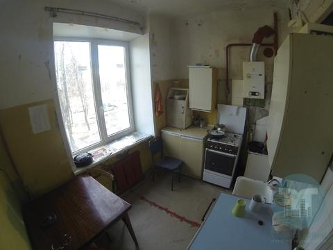 Продается комната. - Фото 2