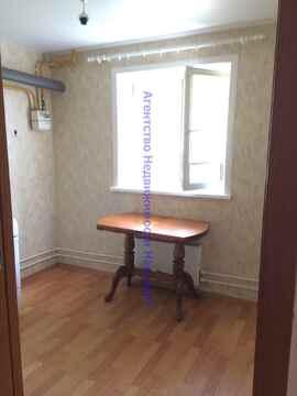 1-комнатная в Узловой - Фото 5