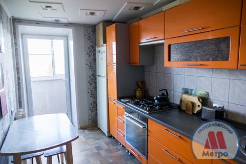 Квартира, пр-кт. 50-летия Победы, д.5 - Фото 3