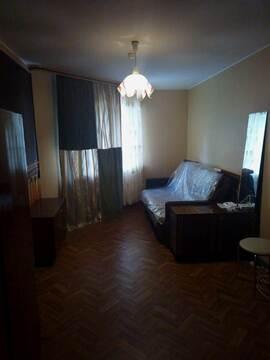 Сдается комната в г.Пушкино мкр.Клязьма - Фото 2